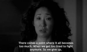 ... bad day tumblr girl depressing quotes mcdreamy sad blog like for like