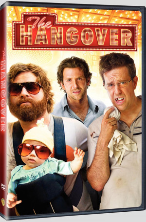 Three Best Friends Quotes Hangover The hangover