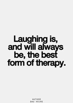 ... therapy ! | See more about honey bear, laughter and therapy quotes
