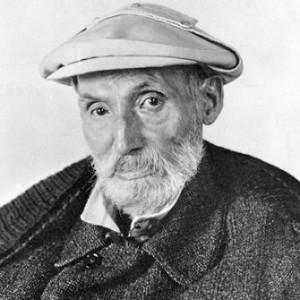 Pierre-Auguste Renoir and his paintings