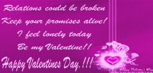 Valentines Day quotes, Valentines Day