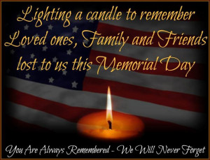 ... Day Of Us So These Best Memorial Day Pictures And Quotes For Facebook