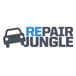 Car Repair Quote