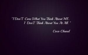 Coco-Chanel-inspiring-leadership-quotes-wallpaper