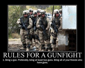 inspirational military quotes