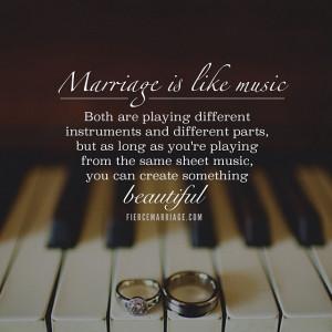 http://www.fiercemarriage.com/files/fierce_marriage_like_music.jpg