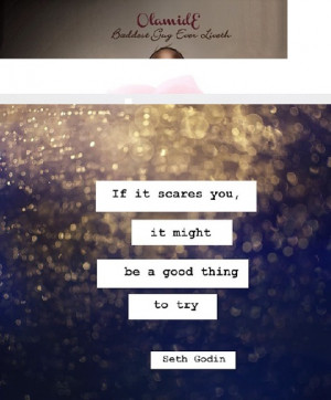 Quotes To Make You Feel Beautiful 10 quotes that will inspire