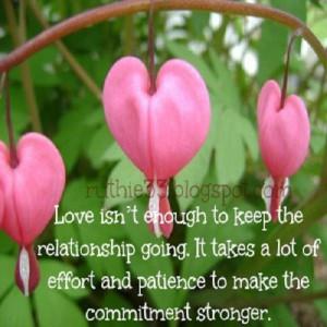... Bleeding Love Quotes. Bleeding Love Download . Your eyes good