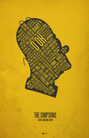 ... posters using quotes from classic movies and tv awesome stuff