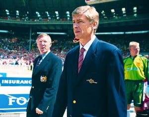 On Fergie's birthday, 71 examples of his wit, wisdom and temper from ...
