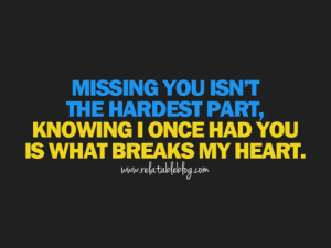 Relatable Blog | Quotes and Sayings | My life