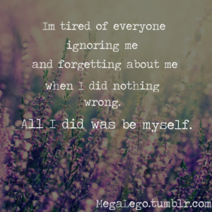 Quotes About Losing Your Best Friend
