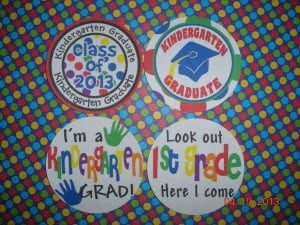 Cute Preschool Graduation Quotes. 1500 x 1125.Cute Preschool ...