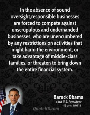 barack-obama-barack-obama-in-the-absence-of-sound-oversightresponsible ...