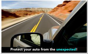 Car Insurance Quotes Comparison The General Auto Insurance Compare ...