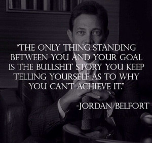 ... Quotes, Career Motivation, Living, Jordans Belfort, Inspiration Quotes
