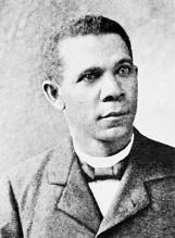879 Booker T Washington