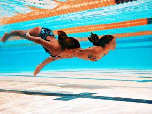 Swim Quotes Swimming quotes