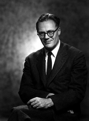robert lowell pictures and photos back to poet page robert lowell 1917 ...
