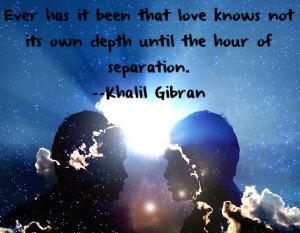 30 Innocent Heartbreak Quotes