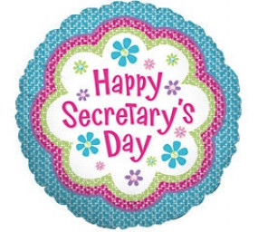 secretary day date calendar secretary day dates 2000 to 2046 secretary ...
