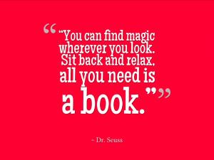Bio | Books | Quotes | Video