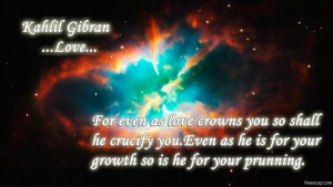 kahlil-gibran-quotes-the-prophet-love-card-1024x579.jpg