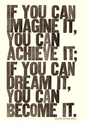 , imagine, inspiration, inspirational quotes, inspire, proverb, quote ...