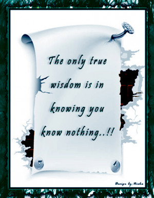 Awesome quotes wallpaper / images ! Heart touching lines ! Heart ...
