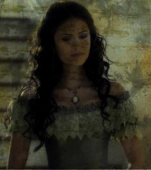 The Vampire Diaries TV Show Katherine
