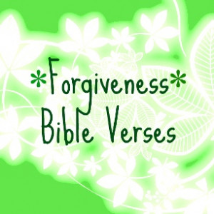 Looking For Some Fiveness Bible Verses Every Word God
