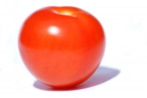 Tomato/Potato: