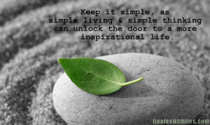 keep-it-simple-picture-quote