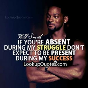 Will Smith Quotes And Sayings