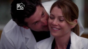Grey's Anatomy Recap, Monologues, Quotes, Photos and Songs List S09E07 ...