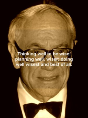 Malcolm Forbes quotes, is an app that brings together the most iconic ...