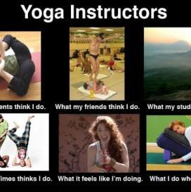 funny-yoga-meme-2-272x273.jpg