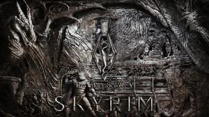 Thread: Elder Scrolls V: Skyrim
