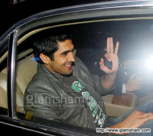 Vijender Singh - photo 6