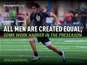 ... Sports, Motivation Quotes, Sports Motivation, Create Equality, Men Are