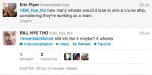 whales bill nye tho 403x200 whales bill nye tho