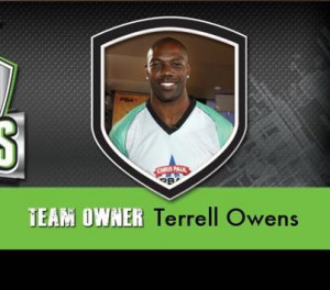 terrell owens owns a bowling team does minnie driver have kids rafael ...