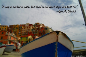 Inspirational Travel Quotes http://www.fourjandals.com/inspiration ...
