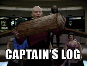 By Admin on July 1, 2013 Movie Humor , Movie TV and Celebrity Humor ...
