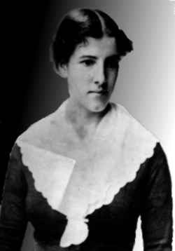 Charlotte Perkins Gilman: Quote for February 18, 2012