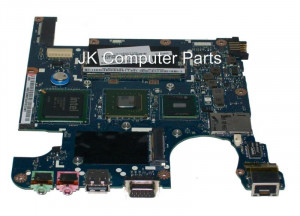 PACKARD BELL DOT S LAPTOP MOTHERBOARD TESTED