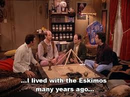 seinfeld quotes - Google Search