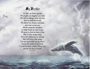 ... prayer | Desiderata Poem Prayer Personalized Lighthouse Print | eBay