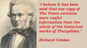 File Name : 56401-Richard+cobden+famous+quotes+3.jpg Resolution : 568 ...