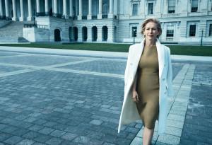 Next Prev World's Best Looking Female Politicians